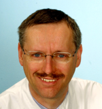 Walter Zidek