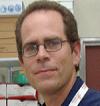 Benjamin Dekel