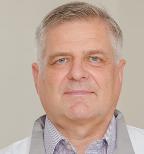 Sergey Galich