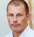 Андрей Смольников