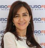 Elif Ergin