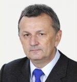 Petr Juda