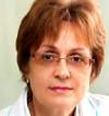 Lyudmila Yakovenko