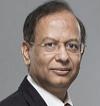Mahadev Dixit