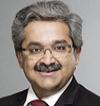 Ravi Gopal Varma