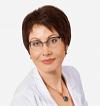 Elena Akulova