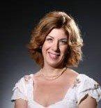 Анна Ляховицкая
