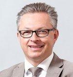 Arne-Joern Lemke
