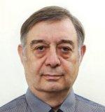 Авраам Лорбер