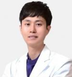 Шин Мин Гю