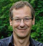 Andreas Tandler-Schneider