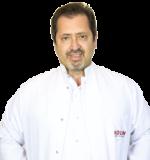 Хасан Мирзаи