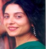 Lalita Badhwar