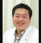 Ki Kyung Do