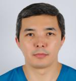 Аян Абдрахманов