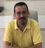 Ragip Ozdemir