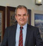 Fotios Gkoutzioulis