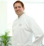 Christian Molleken