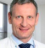 Michael van Kampen