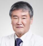 Lee Yoon Ho