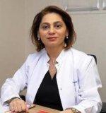 Esra Kaytan Saglam