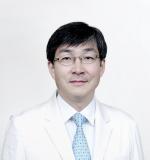 Ahn Jin Seok