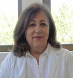 Belén Ojeda González