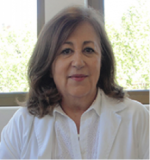 Белен Охеда Гонсалез