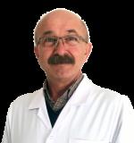 Osman Cem Türeli