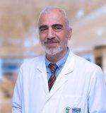 Ali Fedakar