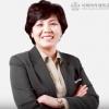 Hye Sung Moon