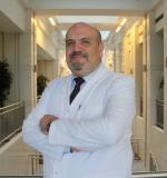 Murat Dede