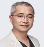 Yong Sam Shin