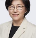 Mee-Ran Kim