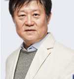 Dong-Wook Kim