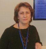 Veronika Chernuha
