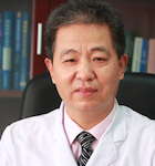 Чэн Цзянпэн