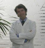 Mario Goisis