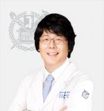 Hyun-Ki Roh