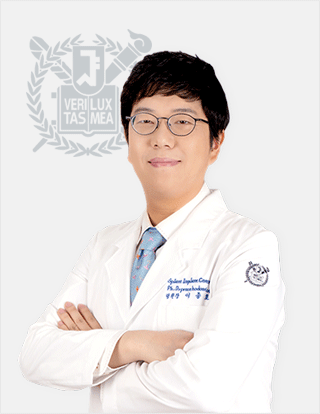 S-plant Dental Hospital in Republic of Korea – treatment cost and