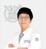 Ли Чжон Хо