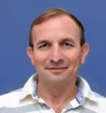 Муки Янев