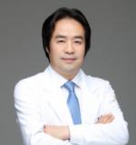 Kim Jin Joong