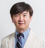 Ли Санг Чоль