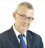 Станислав Януш Квек