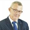 Stanisław Janusz Kwiek