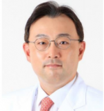 Pak Si Yong