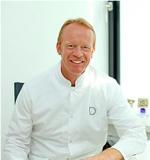 Dirk Pajonk