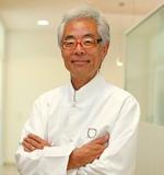 Такахиро Морияма