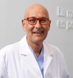 Хуан Хосе Эспинос